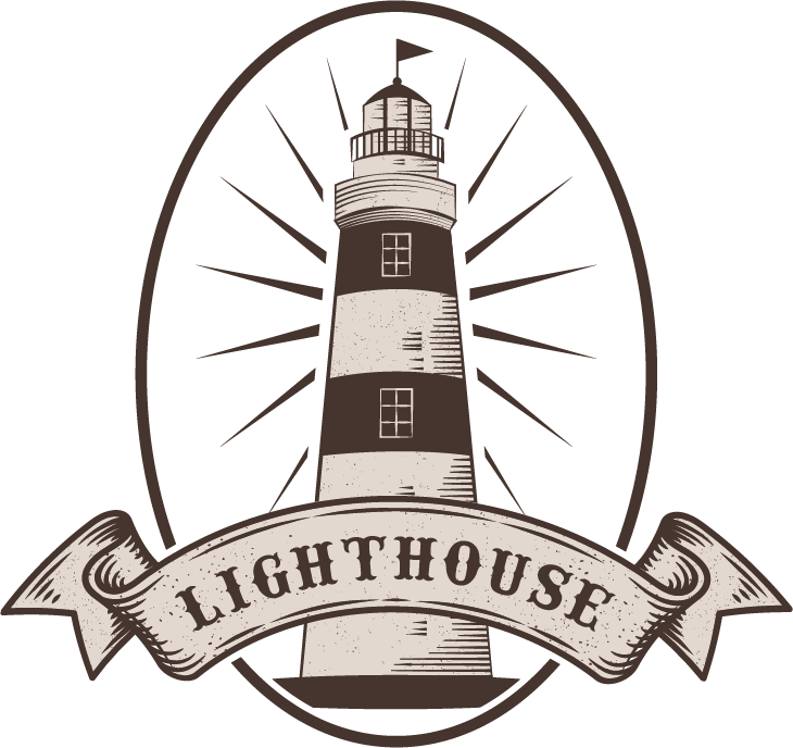 Lighthouse Motel